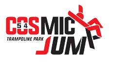 COSMIC JUMP 54 I TRAMPOLINE PARK NANCY I LOISIRS TRAMPOLINE NANCY